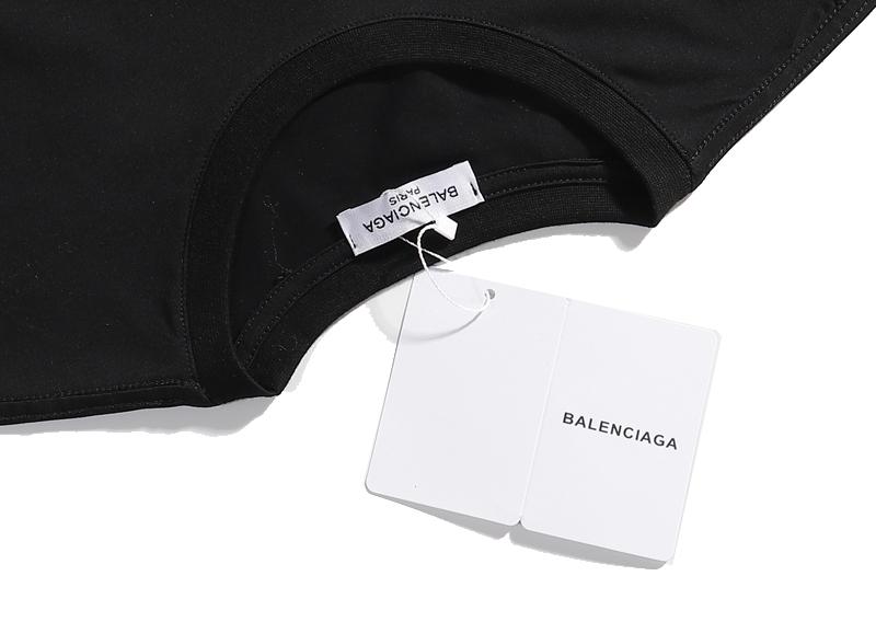 Balenciaga T-shirts for Men #452655 replica