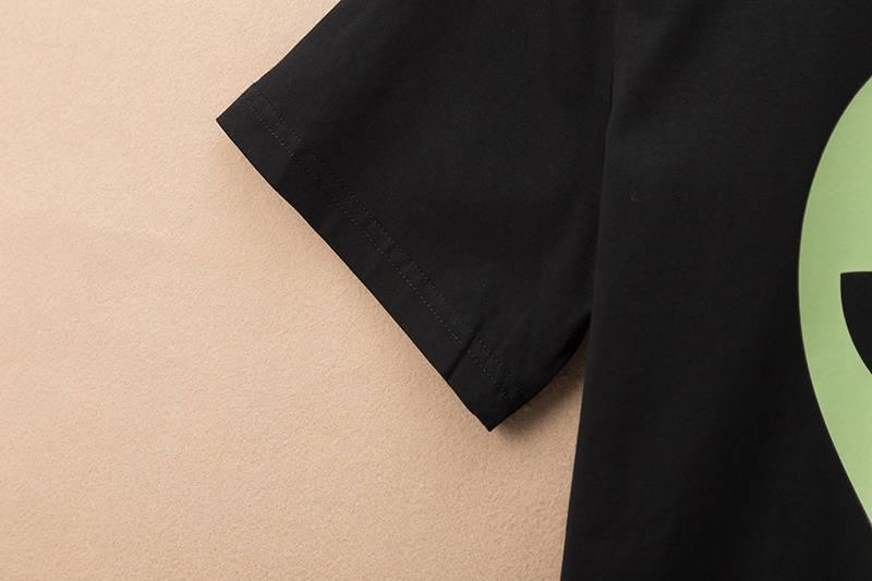 Balenciaga T-shirts for Men #452682 replica