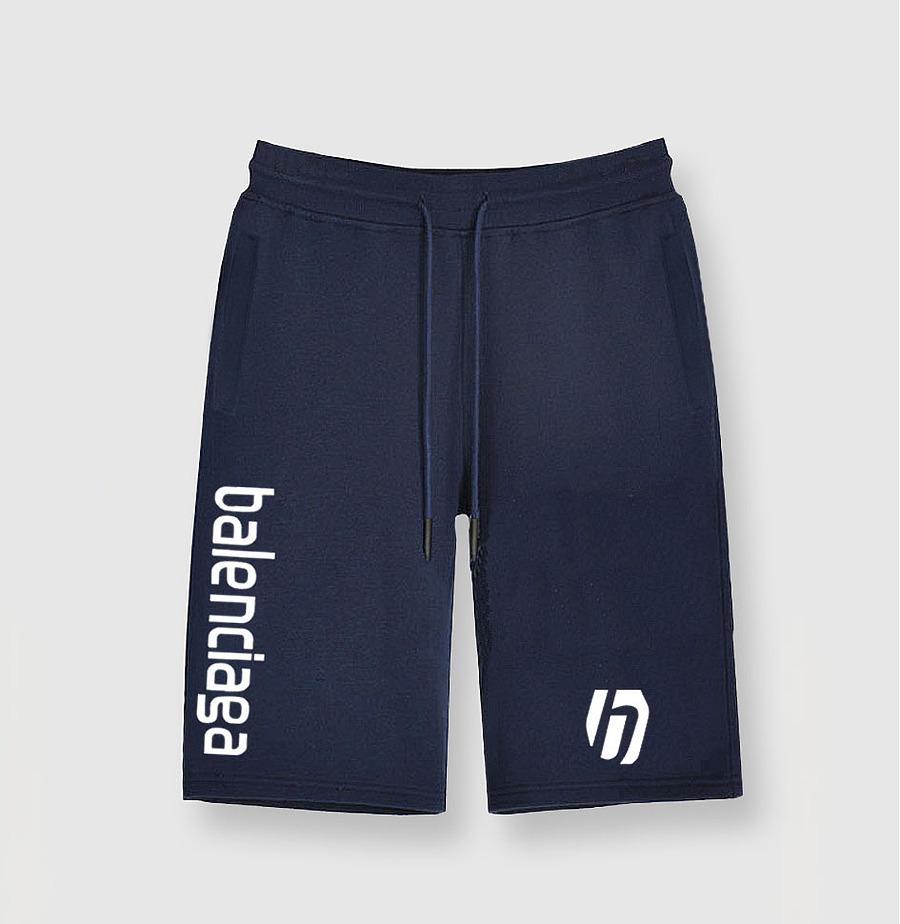 Balenciaga Pants for Balenciaga short pant for men #454190 replica