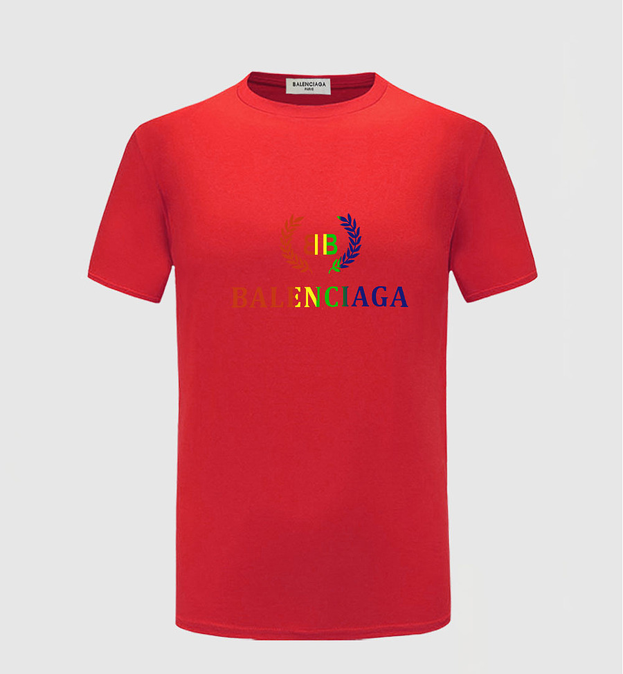 Balenciaga T-shirts for Men #454195 replica
