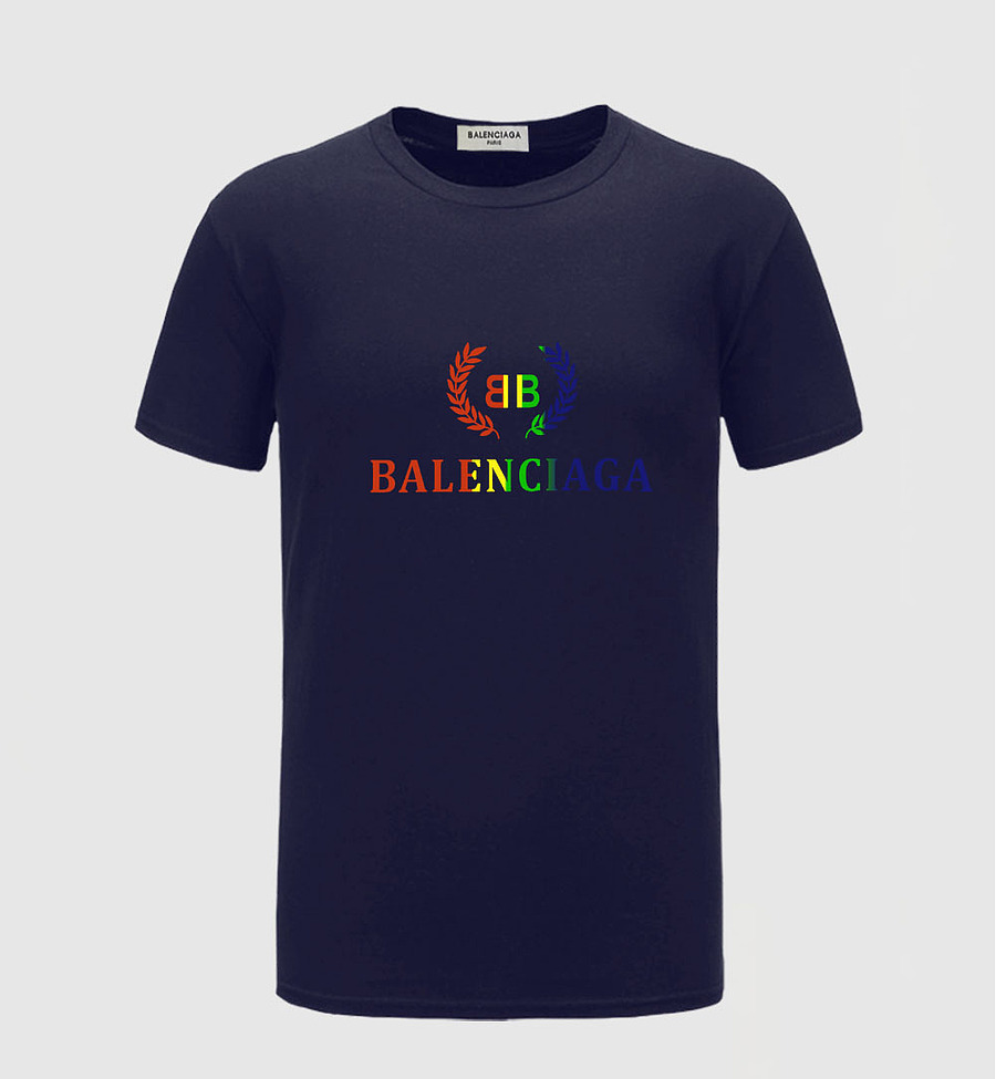 Balenciaga T-shirts for Men #454197 replica