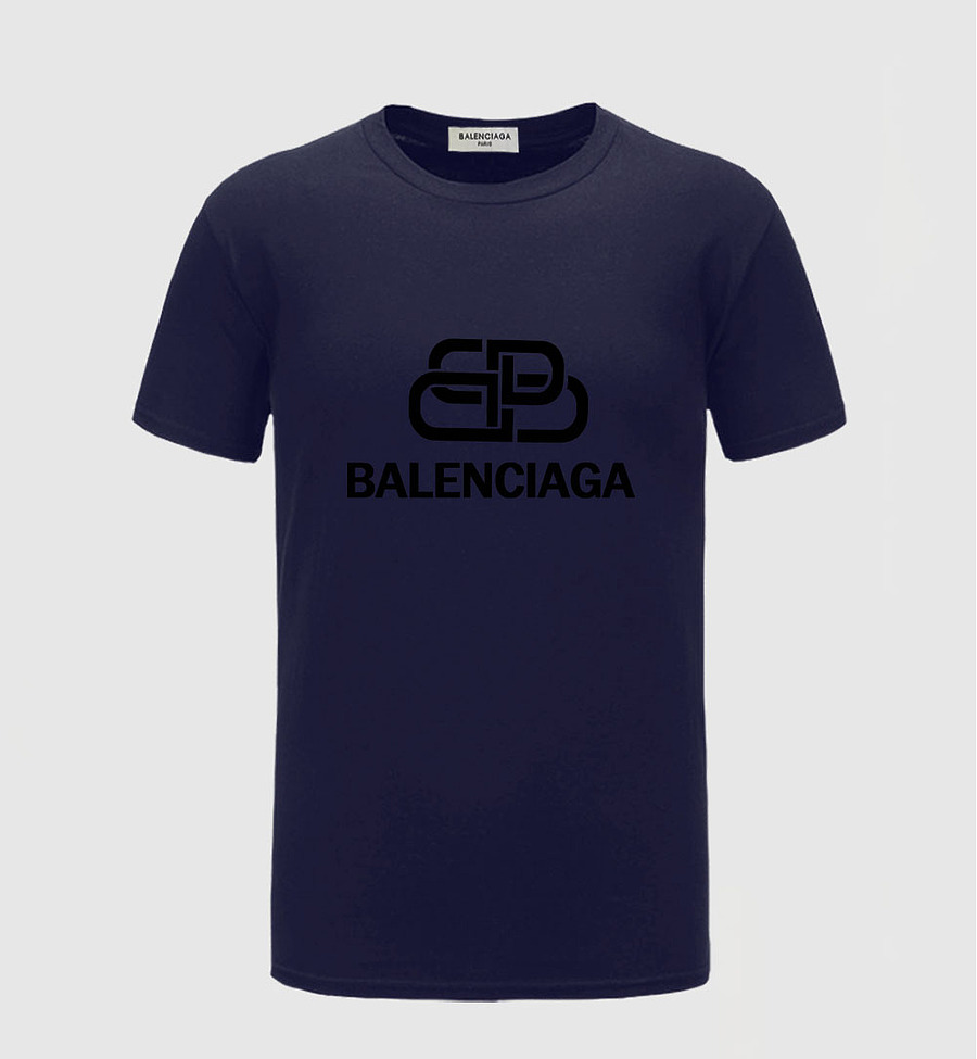 Balenciaga T-shirts for Men #454204 replica