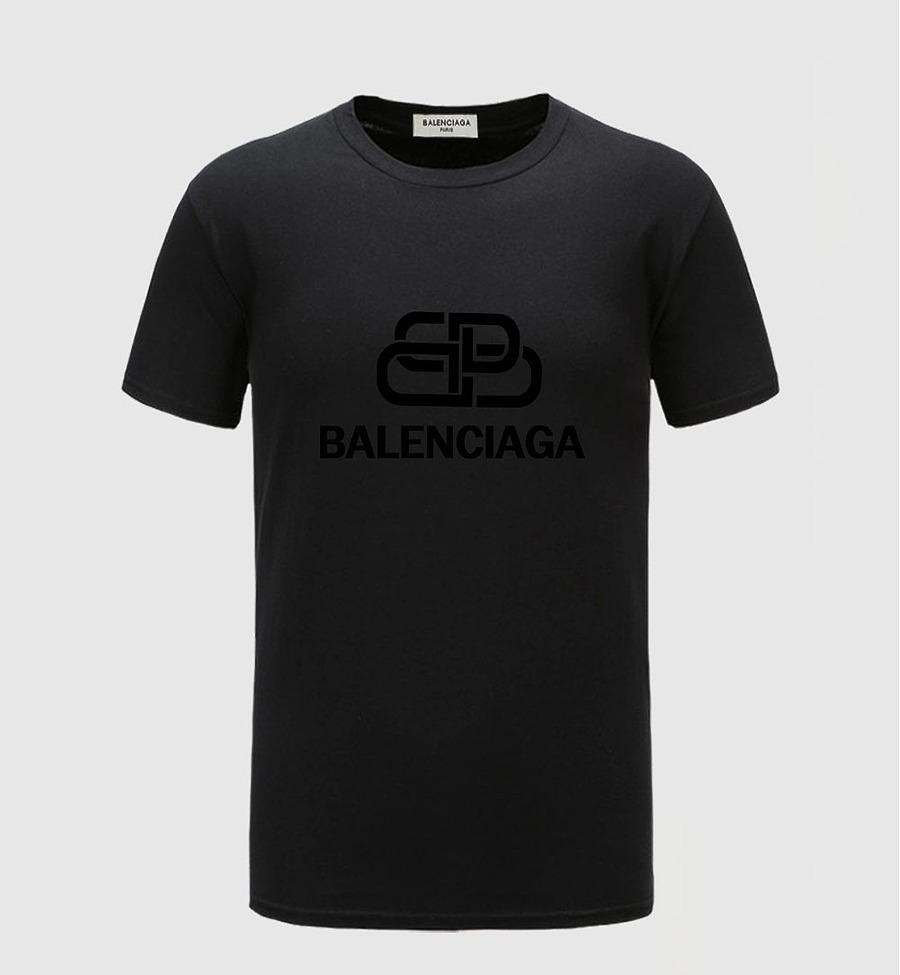 Balenciaga T-shirts for Men #454205 replica