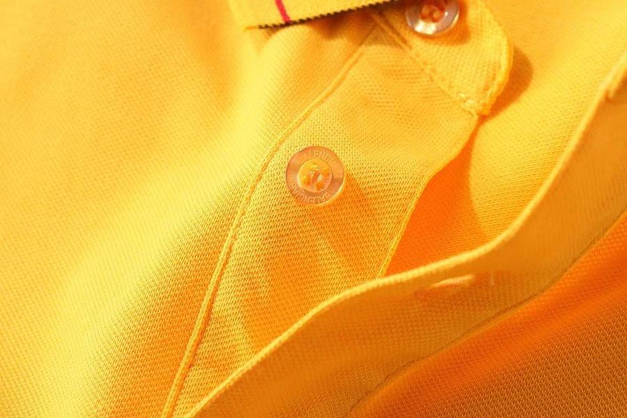 Balenciaga T-shirts for Men #454208 replica