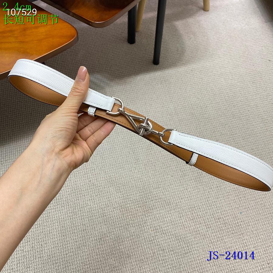 Hermes AAA+ Belts #454310 replica