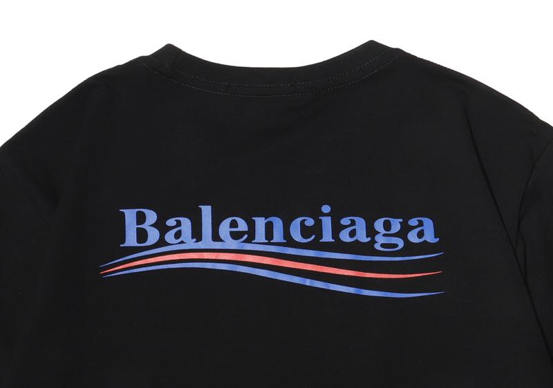 Balenciaga T-shirts for Men #455274 replica