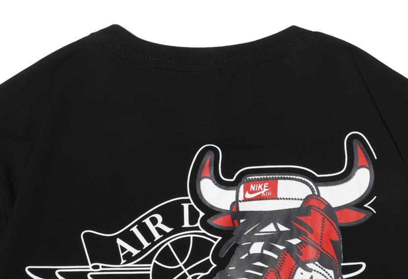 Dior T-shirts for men #455392 replica