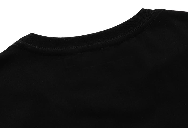 HERMES T-shirts for men #455411 replica