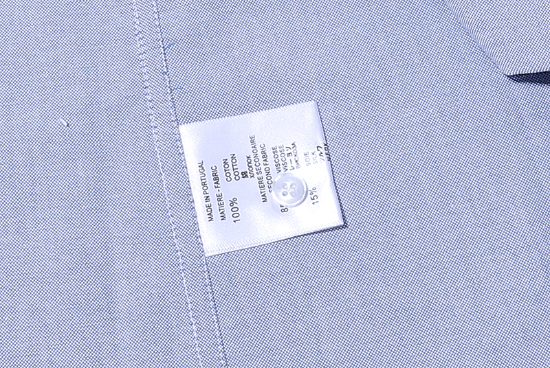 THOM BROWNE T-Shirts for men #455427 replica