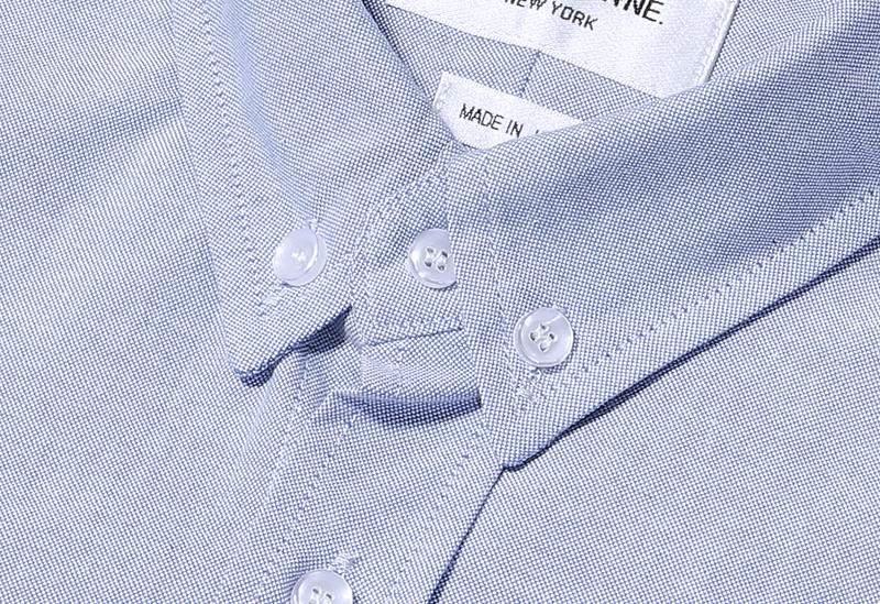THOM BROWNE T-Shirts for men #455429 replica