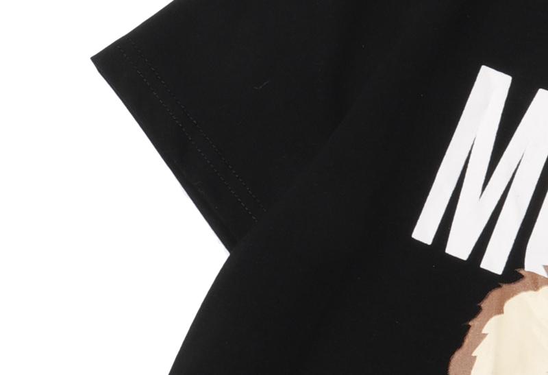 Moschino T-Shirts for Men #455430 replica