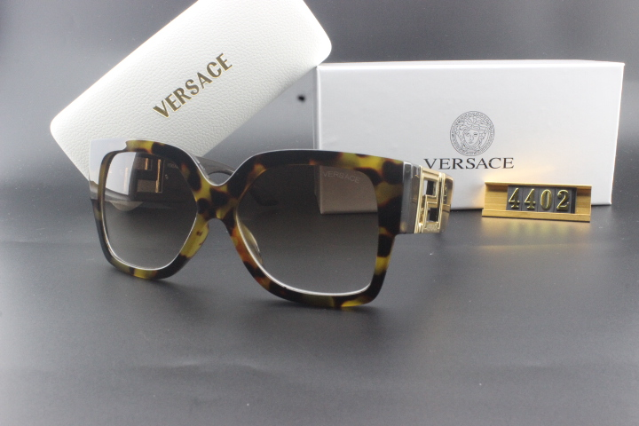 Versace Sunglasses #455592 replica