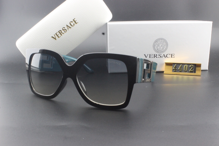 Versace Sunglasses #455593 replica