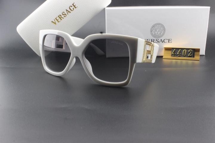 Versace Sunglasses #455596 replica