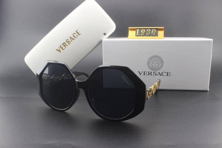 Versace Sunglasses #455601 replica