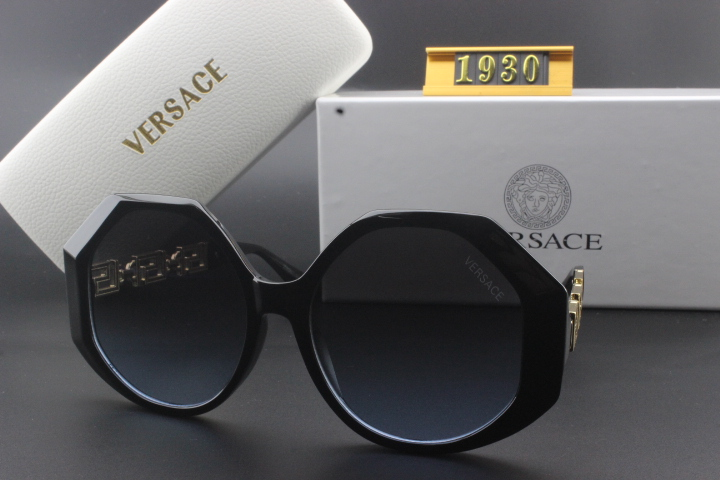 Versace Sunglasses #455603 replica