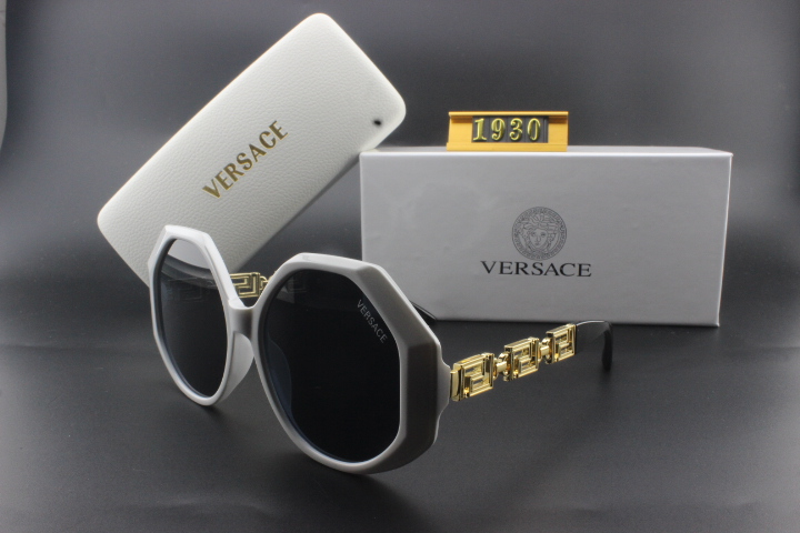 Versace Sunglasses #455604 replica
