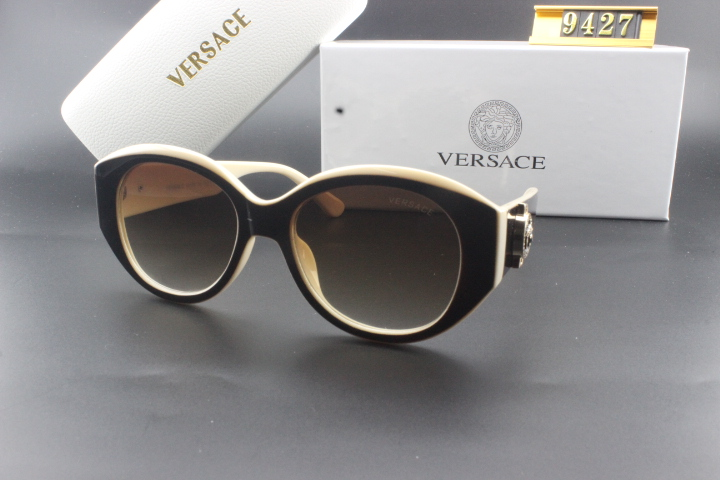 Versace Sunglasses #455605 replica