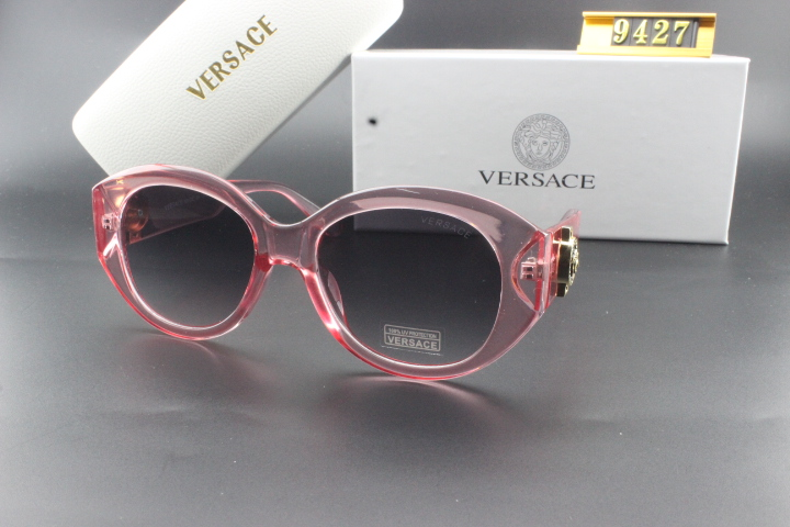 Versace Sunglasses #455606 replica