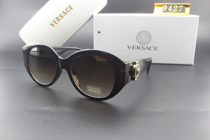 Versace Sunglasses #455607 replica