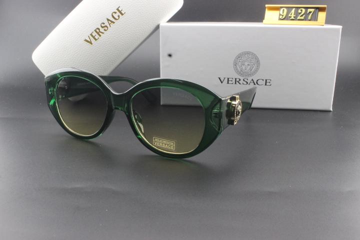 Versace Sunglasses #455608 replica