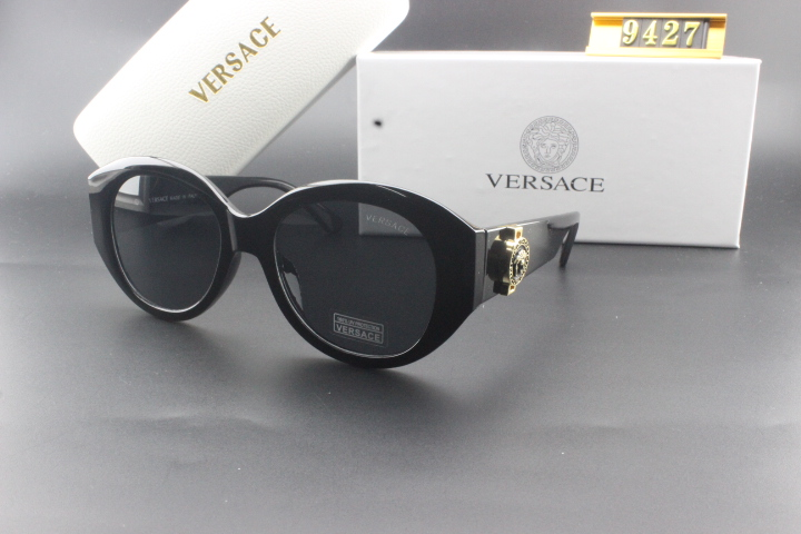Versace Sunglasses #455609 replica