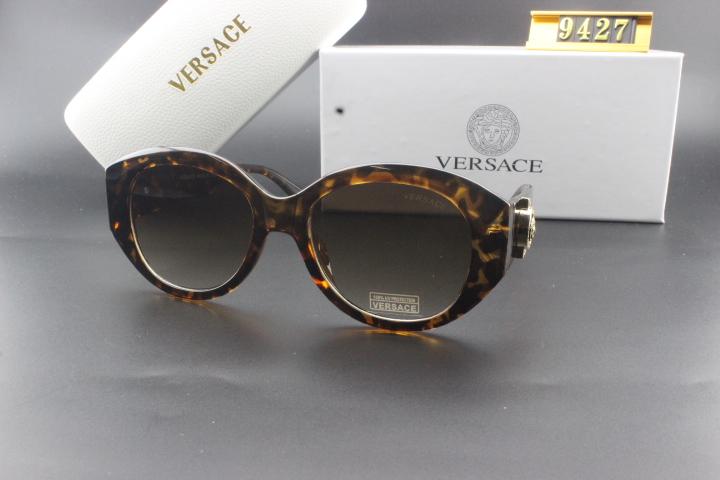Versace Sunglasses #455611 replica