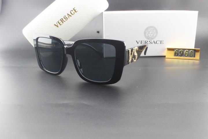 Versace Sunglasses #455613 replica