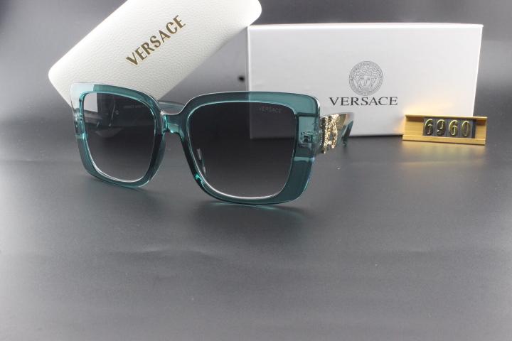 Versace Sunglasses #455614 replica