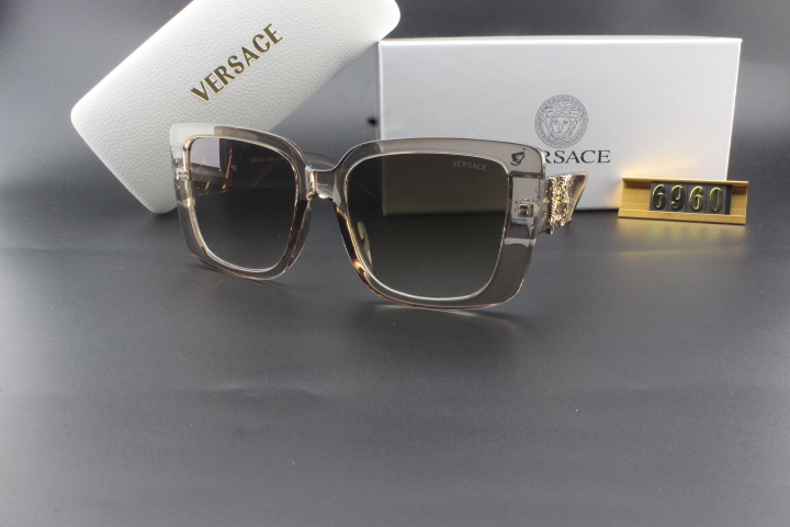 Versace Sunglasses #455615 replica