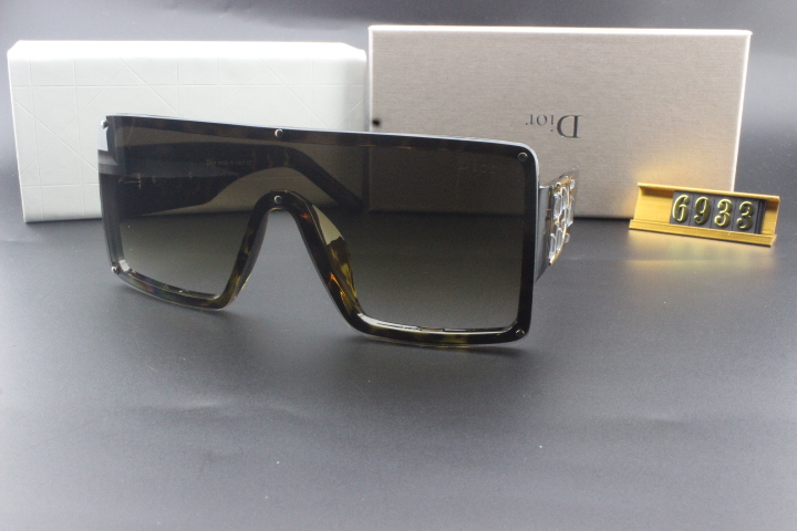 Dior Sunglasses #455618 replica