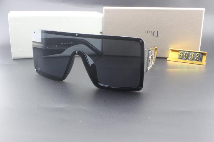 Dior Sunglasses #455619 replica