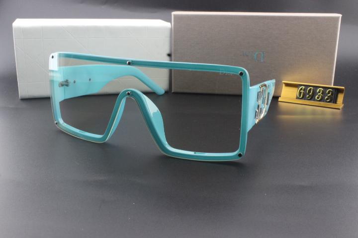 Dior Sunglasses #455620 replica