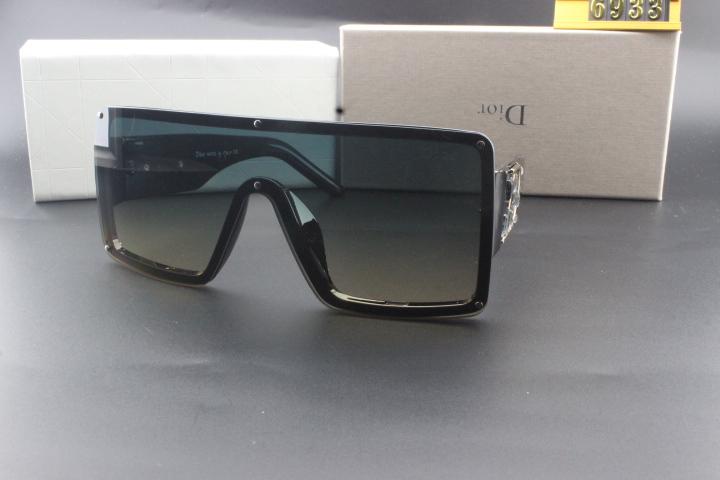 Dior Sunglasses #455621 replica
