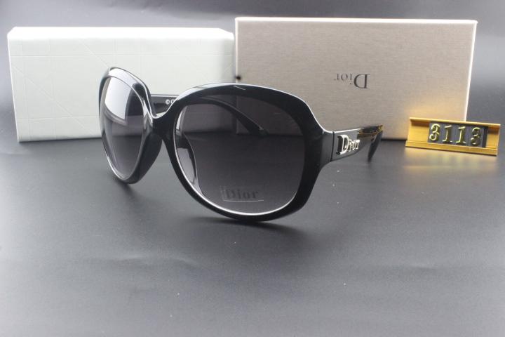 Dior Sunglasses #455625 replica
