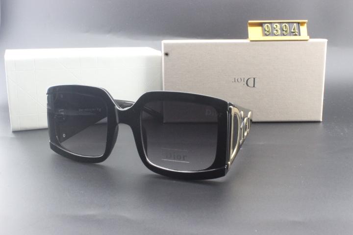 Dior Sunglasses #455628 replica