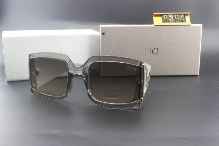 Dior Sunglasses #455629 replica