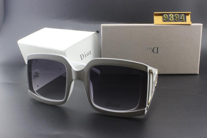 Dior Sunglasses #455630 replica