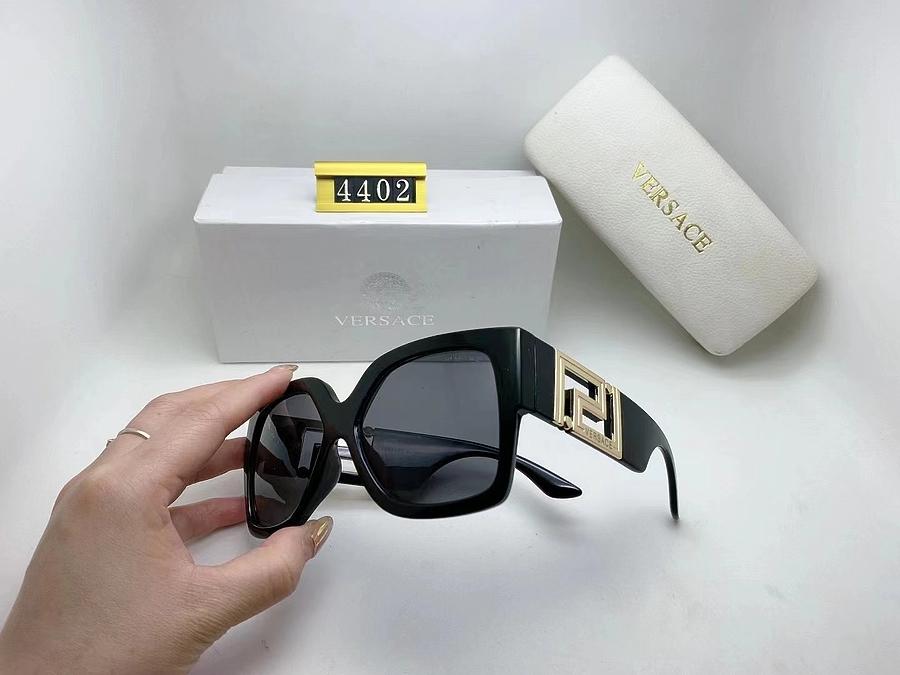 Versace Sunglasses #455719 replica