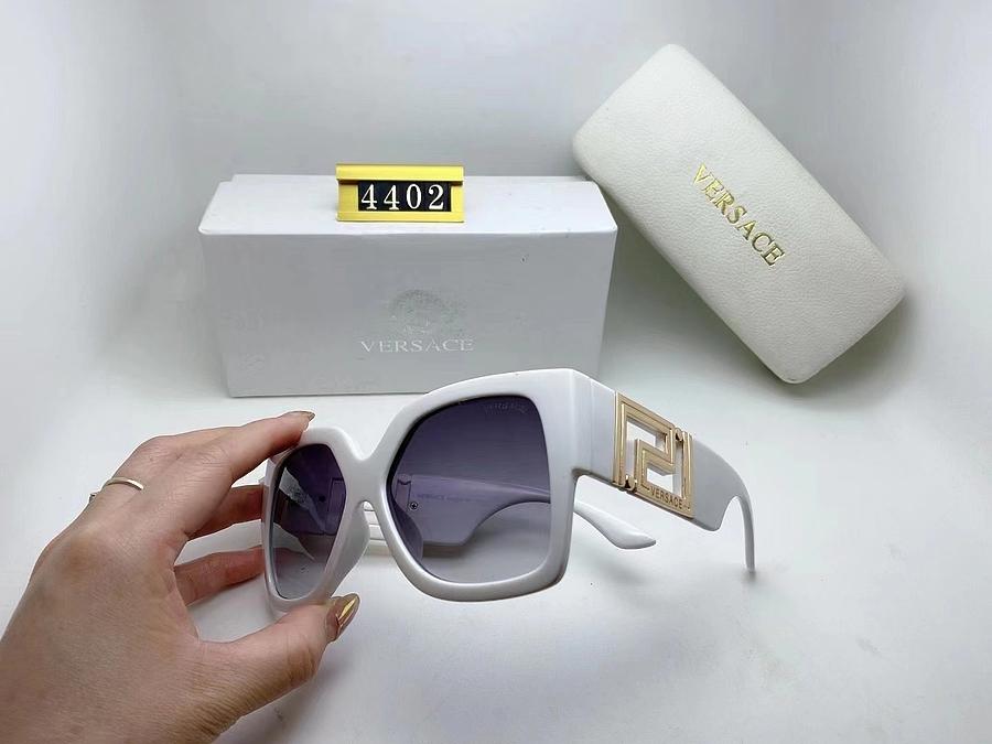 Versace Sunglasses #455720 replica