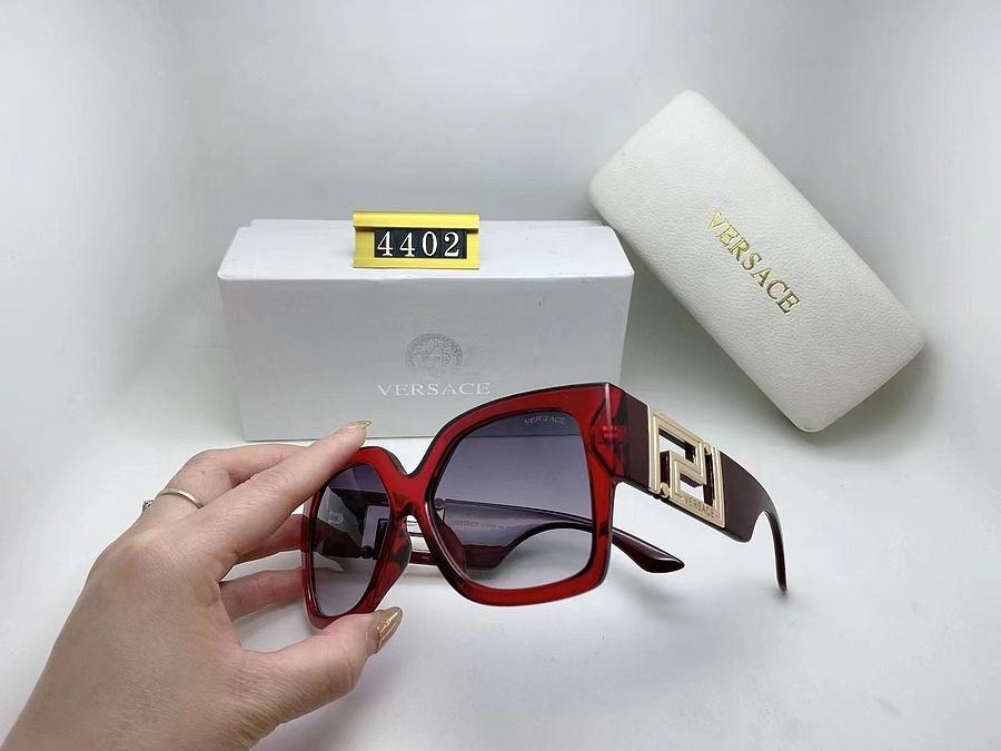 Versace Sunglasses #455722 replica