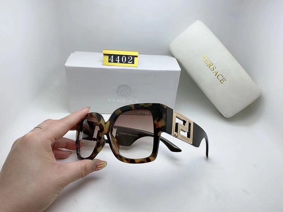 Versace Sunglasses #455723 replica