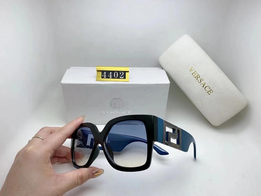 Versace Sunglasses #455724 replica