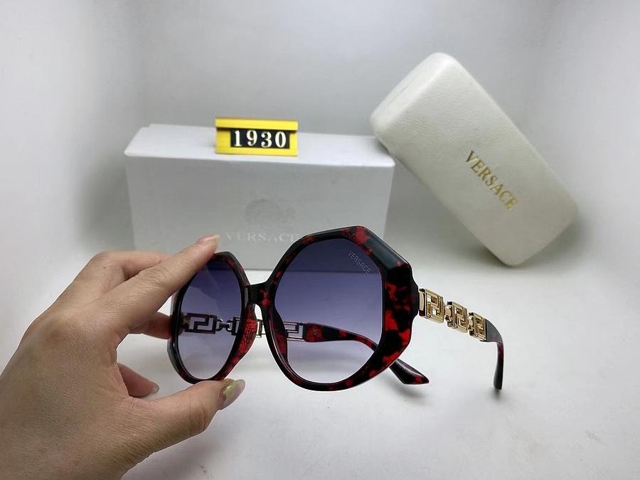 Versace Sunglasses #455729 replica