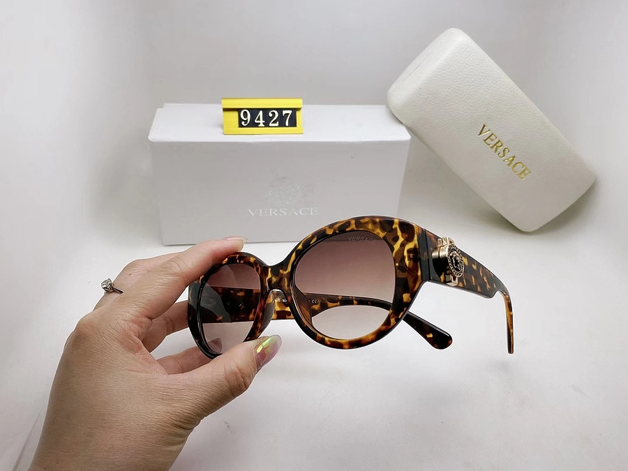 Versace Sunglasses #455739 replica