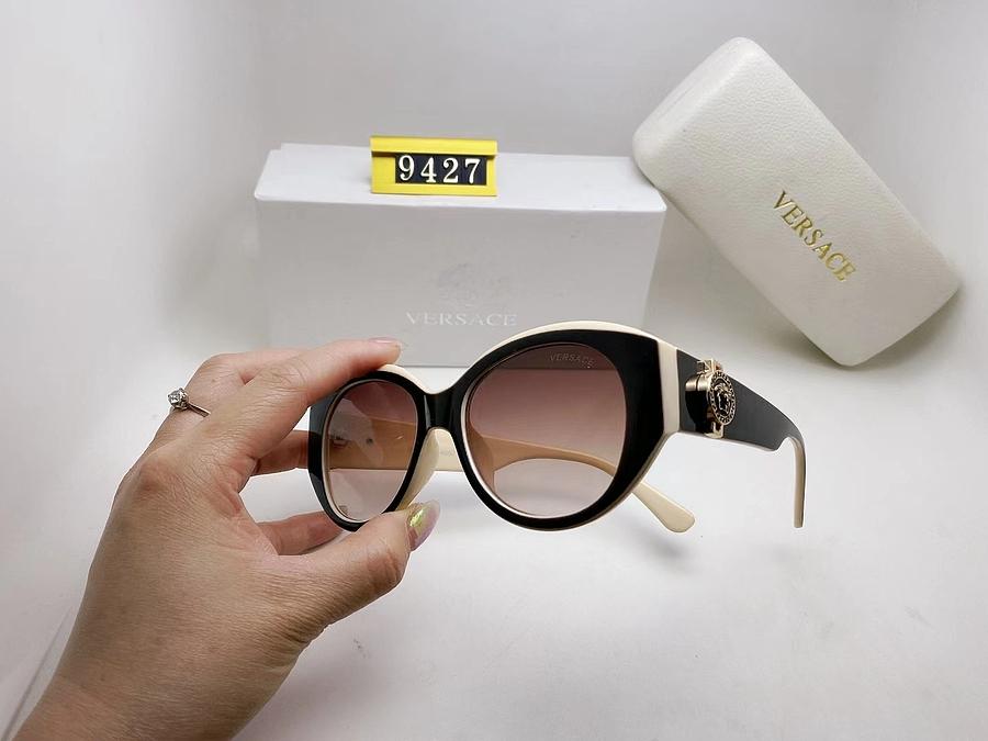 Versace Sunglasses #455740 replica