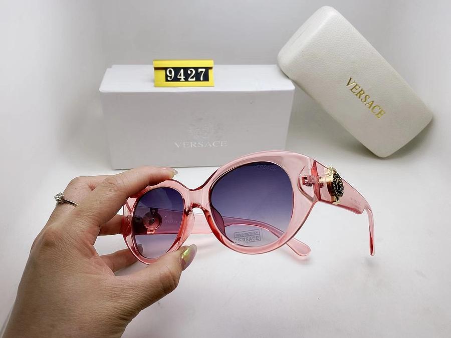 Versace Sunglasses #455741 replica