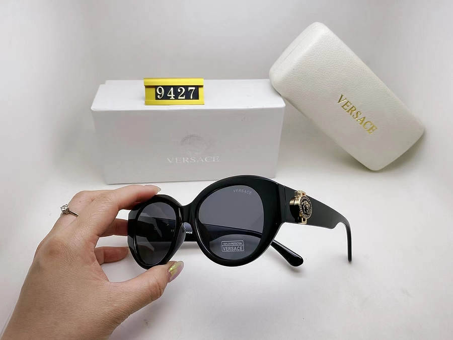 Versace Sunglasses #455744 replica