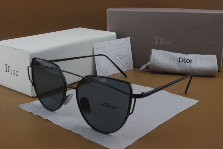 Dior Sunglasses #455751 replica