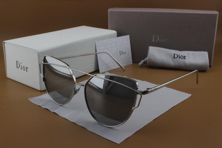 Dior Sunglasses #455754 replica